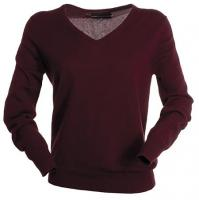 Maglione donna Business Lady