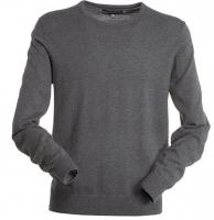 Maglione unisex Fly